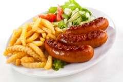 Вкусные рецепты: Вкусные мидии., Солянка мясная сборная, Солянка из свежих грибов или шампиньонов