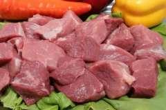 Вкусные рецепты: sesame chicken(курица с кунжутом), Рулетики из телячьей печени (на любителя), Брецель (Brezel) — немецкий крендель к пиву. Два варианта ,по баварски и по швабски.
