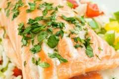 """Вкусные рецепты: Варенье из цуккини и что из этого получилось, Закуска с креветками на цикории"""" BOATS"""" кораблики!, Дрожжевые пышки"""