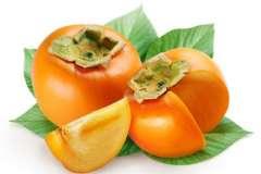 Вкусные рецепты: Салат с курицей, печёными баклажанами и лимонным соусом. (Дуэль), Мини-котлеты «Соколиный глаз» (просто и вкусно), Кедровка