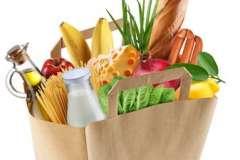 Вкусные рецепты: Печенье ёжик, Котлетки под шубкой, Пай Авокадо-Лайм
