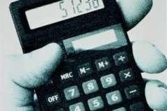 О ремонте телефонов в подробностях