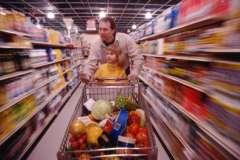 3 действенных метода продажи товаров со склада