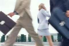 Почему троечникам и хулиганам в жизни и бизнесе везёт больше, чем отличникам?