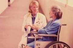 Народная мудрость или несусветная глупость? Уринотерапия. Часть 2